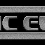 NE_Logo_o1