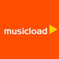 musicload-logo