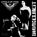Entstaubt und Remastered: Cradle of Haze - Dunkelheit