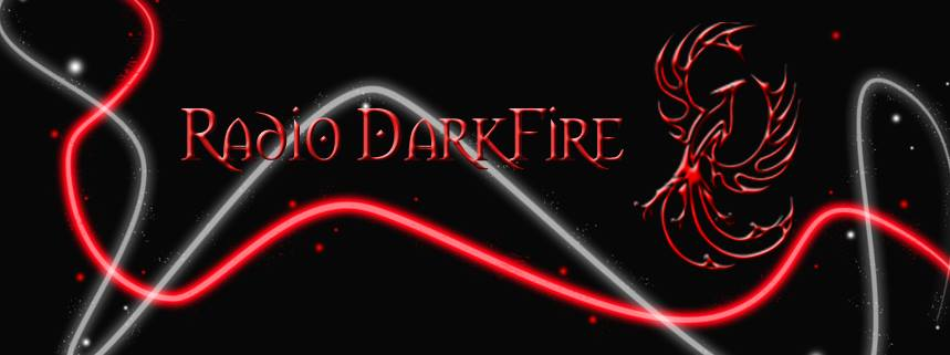 Radio Darkfire