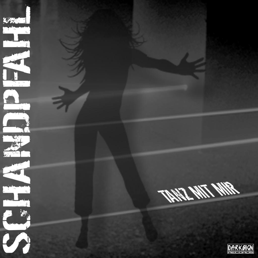 """Neues Album """"Tanz mit mir"""" von SCHANDPFAHL startet als besonderes Projekt!"""
