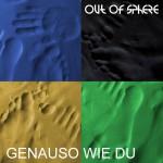 Out Of Sphere veröffentlichen Benefiz-Song für Förderverein!