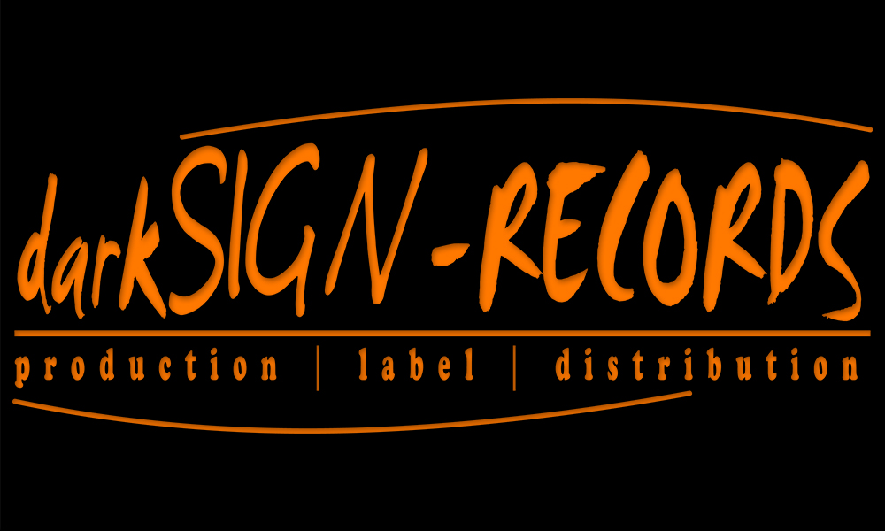 darkSIGN-RECORDS Home