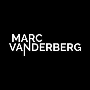 Marc Vanderberg