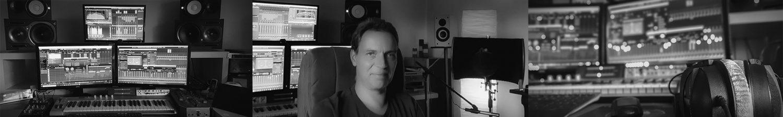 darkSIGN-music Sound-Lab